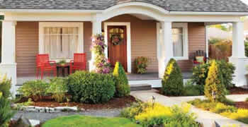 Awesome Quality Landscaping Phoenix, AZ Services